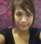 Find Wilawan's Dating Profile online