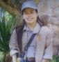 Find Warinlada's Dating Profile online