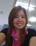 Find Tukta's Dating Profile online