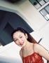 Find Kenna's Dating Profile online