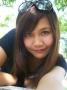 Find Duen's Dating Profile online