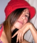 Find Rungnapa's Dating Profile online