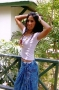 Find sukanya's Dating Profile online
