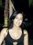 Find adeola's Dating Profile online
