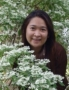 Find Nitiya's Dating Profile online