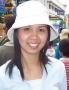 Find chanita's Dating Profile online
