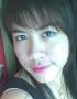 Find Korapat's Dating Profile online
