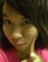 Find Pornprapa's Dating Profile online