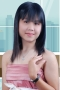 Find Ammie's Dating Profile online