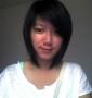 Find Minnaniza's Dating Profile online