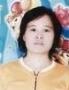 Find prakai's Dating Profile online