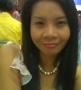 Find Jantima's Dating Profile online