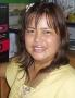 Find Sutira's Dating Profile online
