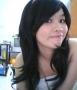 Find Milinthon's Dating Profile online