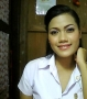 Find Sunaree's Dating Profile online