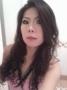 Find Nittie 's Dating Profile online