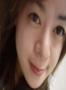 Find Nirapon's Dating Profile online