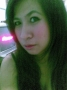 Find Tawan's Dating Profile online