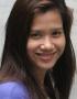 Find Noona's Dating Profile online