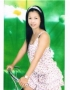 Find Prisana's Dating Profile online
