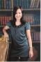Find Primnapak's Dating Profile online