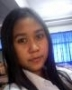 Find Patthama's Dating Profile online
