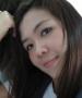 Find Supat's Dating Profile online