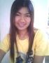 Find Prima's Dating Profile online