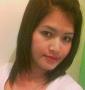 Find Waraphorn's Dating Profile online