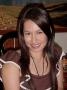 Find mattaya's Dating Profile online