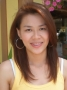 Find Muy's Dating Profile online