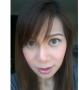 Find Naput's Dating Profile online