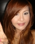 Find Nichapat's Dating Profile online