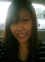 Find Wansai's Dating Profile online