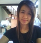 Find Sariya's Dating Profile online