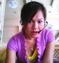 Find Natsha's Dating Profile online
