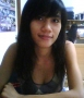 Find Nipapon's Dating Profile online