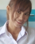 Find Sasi's Dating Profile online