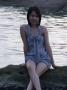 Find SRTSUDA 's Dating Profile online