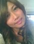 Find Sutasinee's Dating Profile online