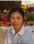 Find saowanee's Dating Profile online