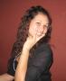 Find Sarah's Dating Profile online