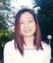 Find Sujitra's Dating Profile online