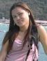 Find Sataka's Dating Profile online