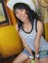 Find Prakaitip's Dating Profile online