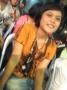 Find Maprang's Dating Profile online