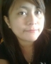 Find Gvang's Dating Profile online