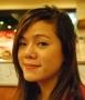 Find warangkana's Dating Profile online