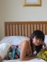 Find LadyThai's Dating Profile online