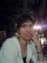 Find natchana's Dating Profile online